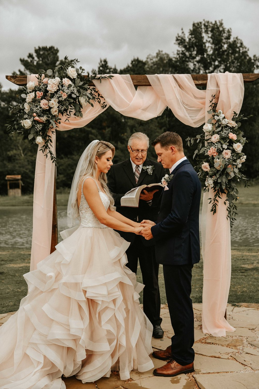 houston wedding photographer-67.jpg
