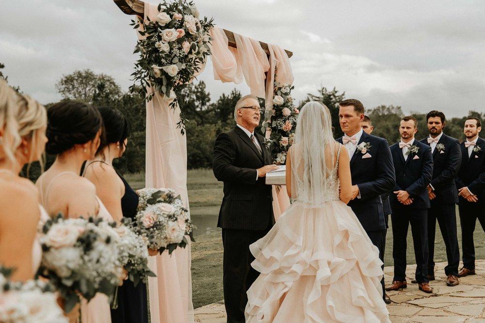 houston wedding photographer-72.jpg