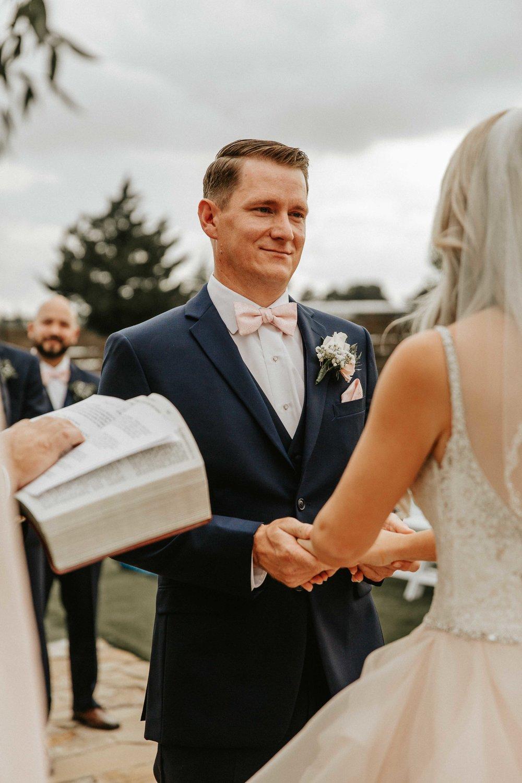 houston wedding photographer-71.jpg