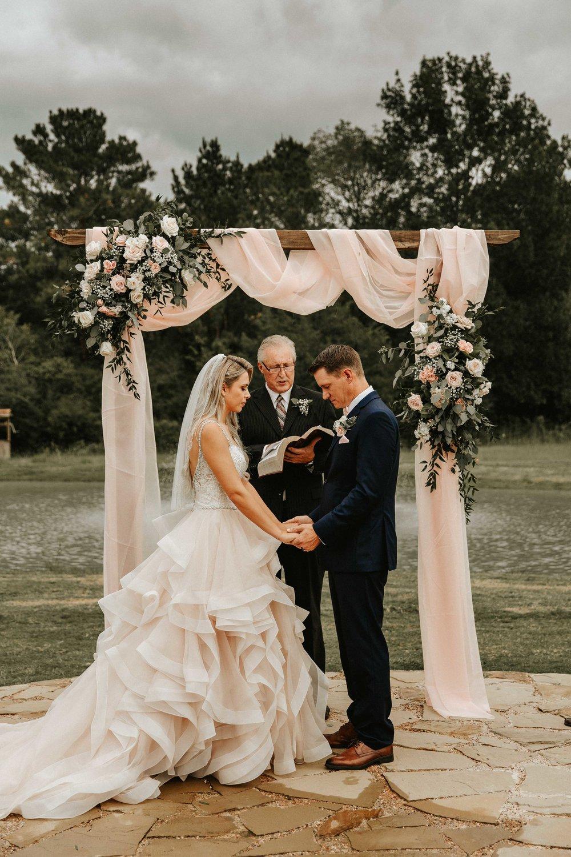 houston wedding photographer-74.jpg