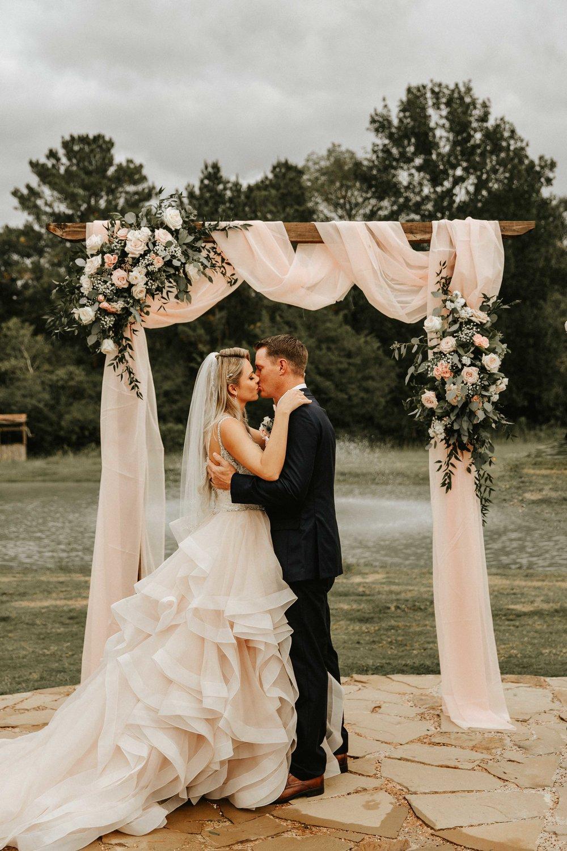 houston wedding photographer-75.jpg