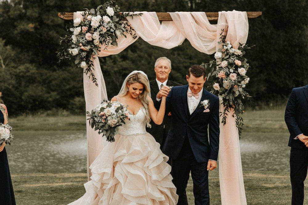 houston wedding photographer-76.jpg