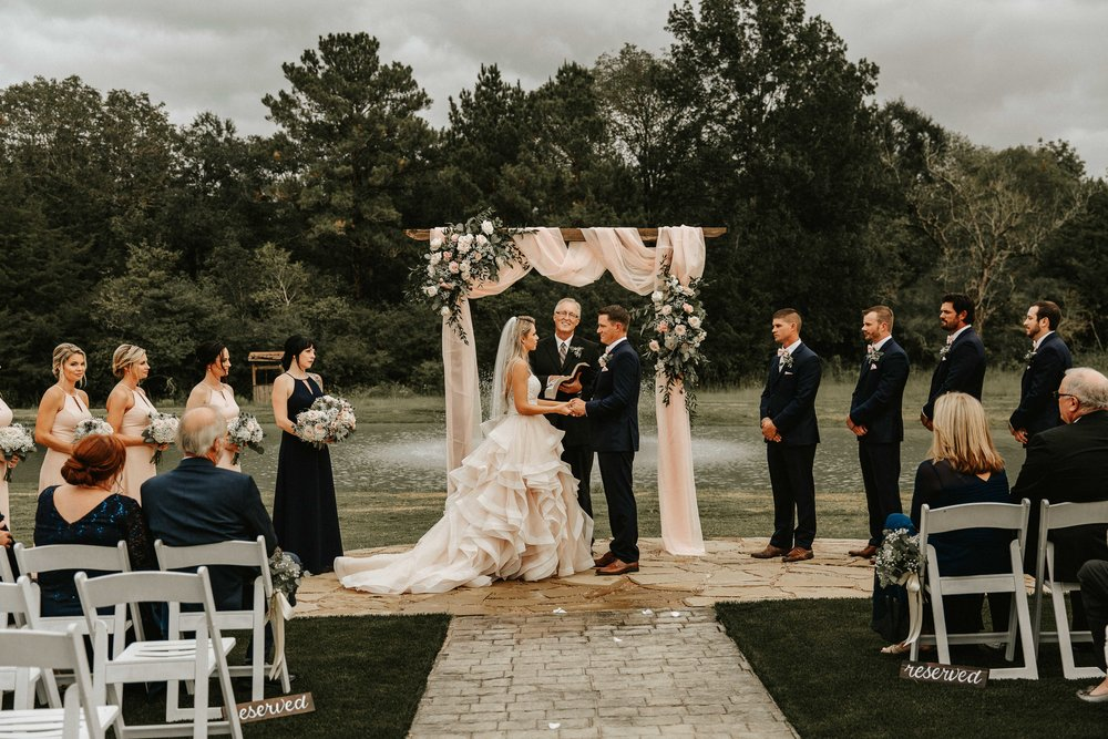 houston wedding photographer-73.jpg