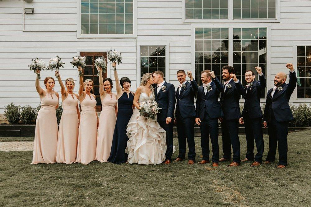 houston wedding photographer-78.jpg