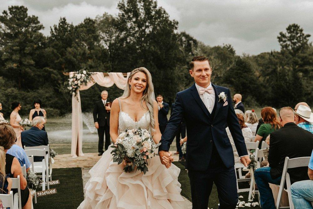 houston wedding photographer-77.jpg