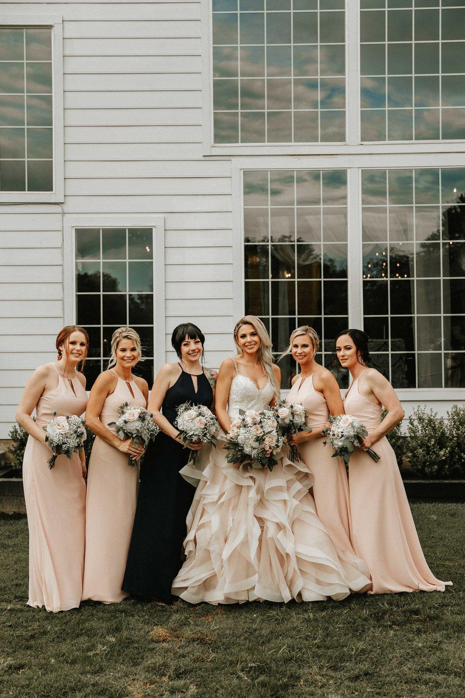 houston wedding photographer-80.jpg