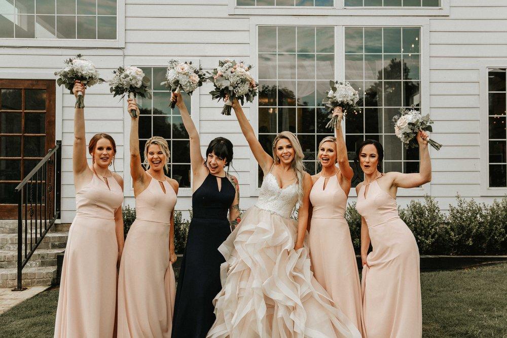 houston wedding photographer-81.jpg