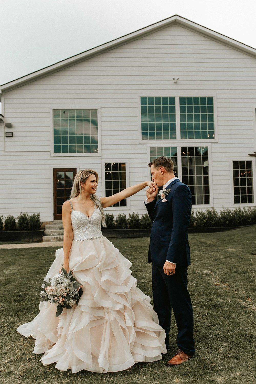 houston wedding photographer-85.jpg