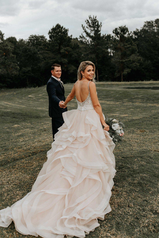 houston wedding photographer-86.jpg