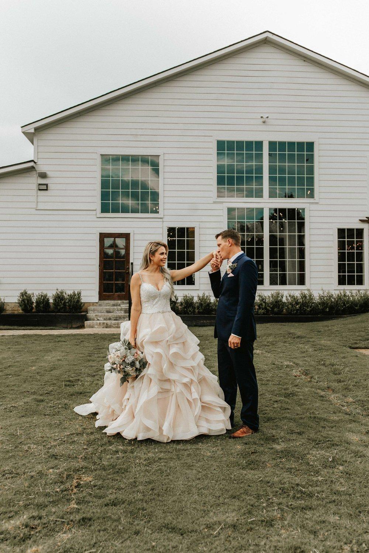 houston wedding photographer-84.jpg