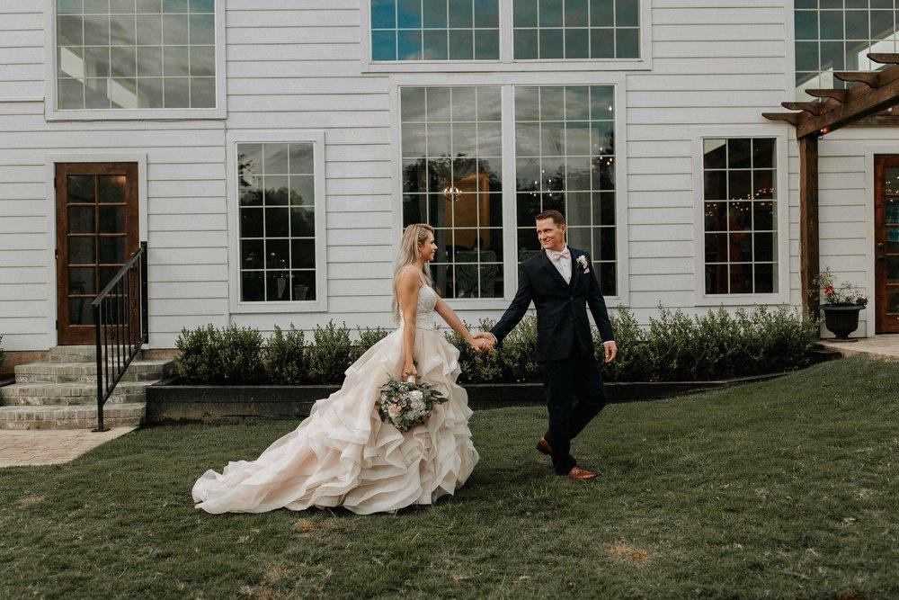houston wedding photographer-88.jpg