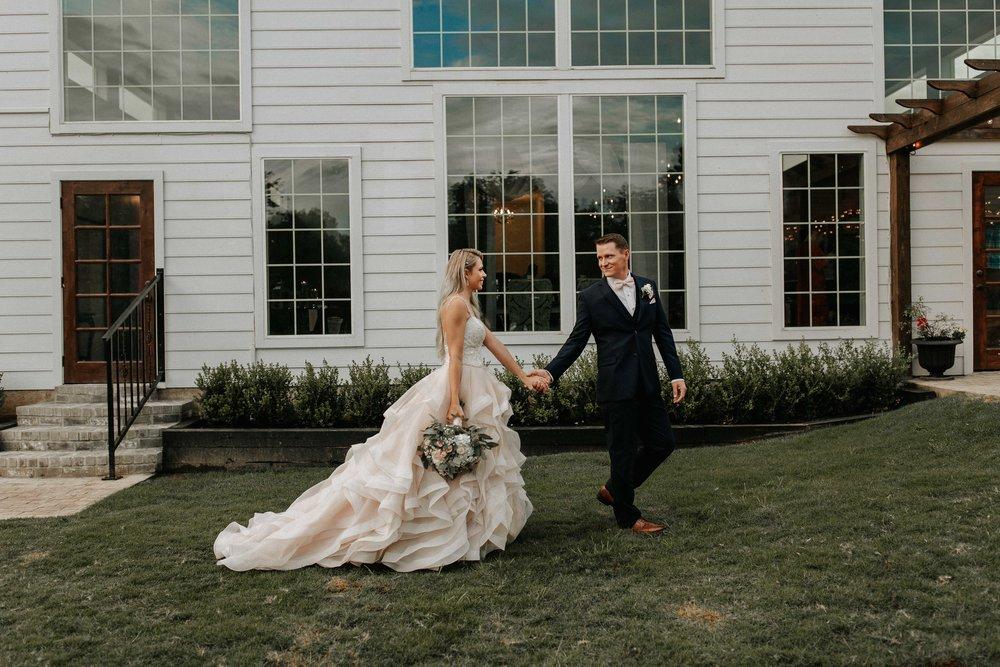 houston wedding photographer-87.jpg