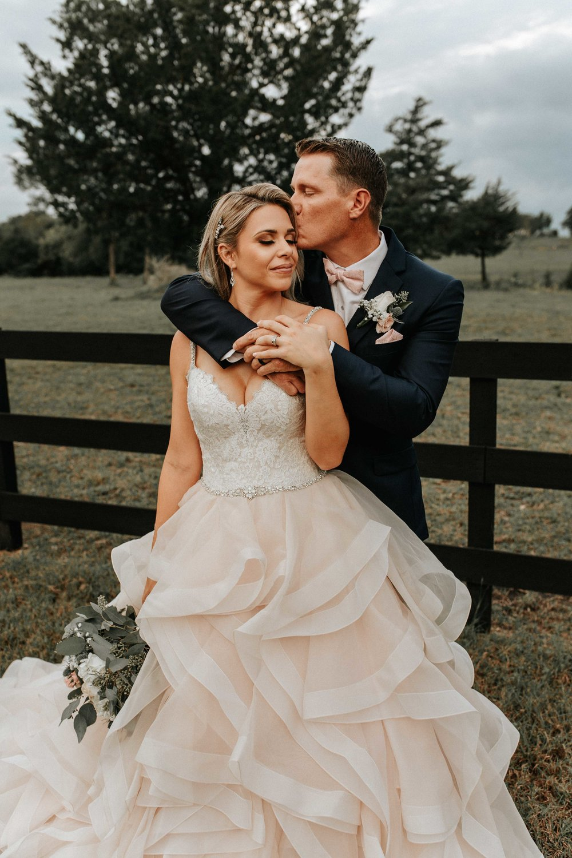 houston wedding photographer-91.jpg