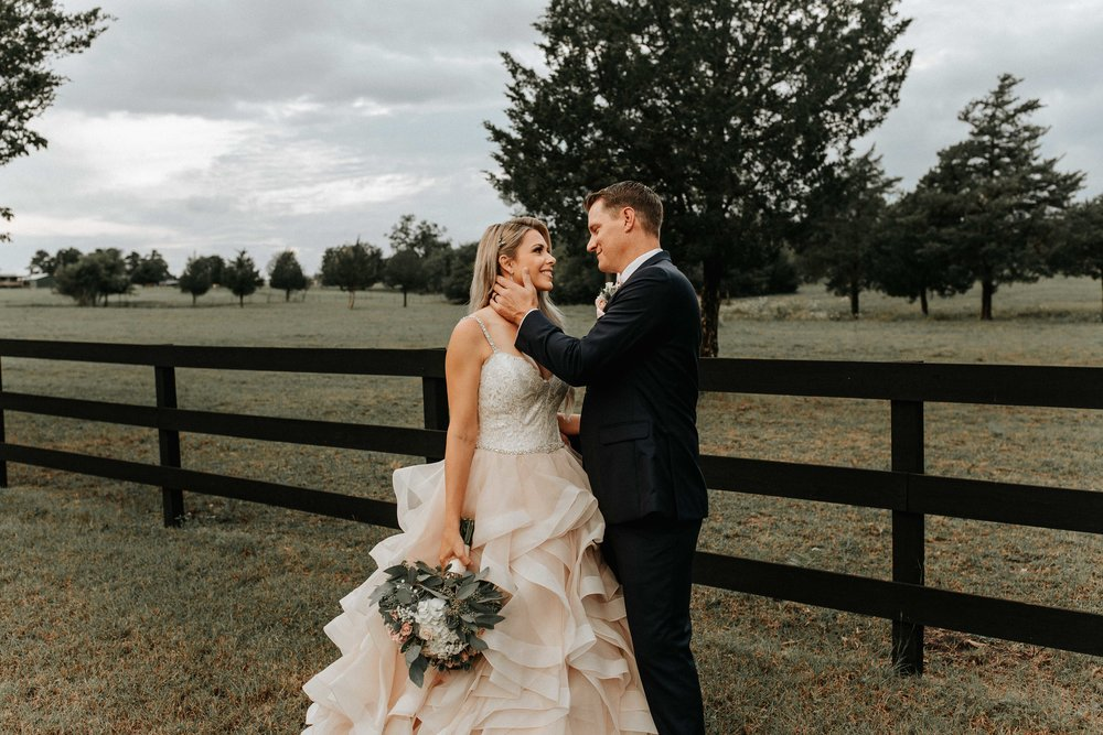 houston wedding photographer-90.jpg