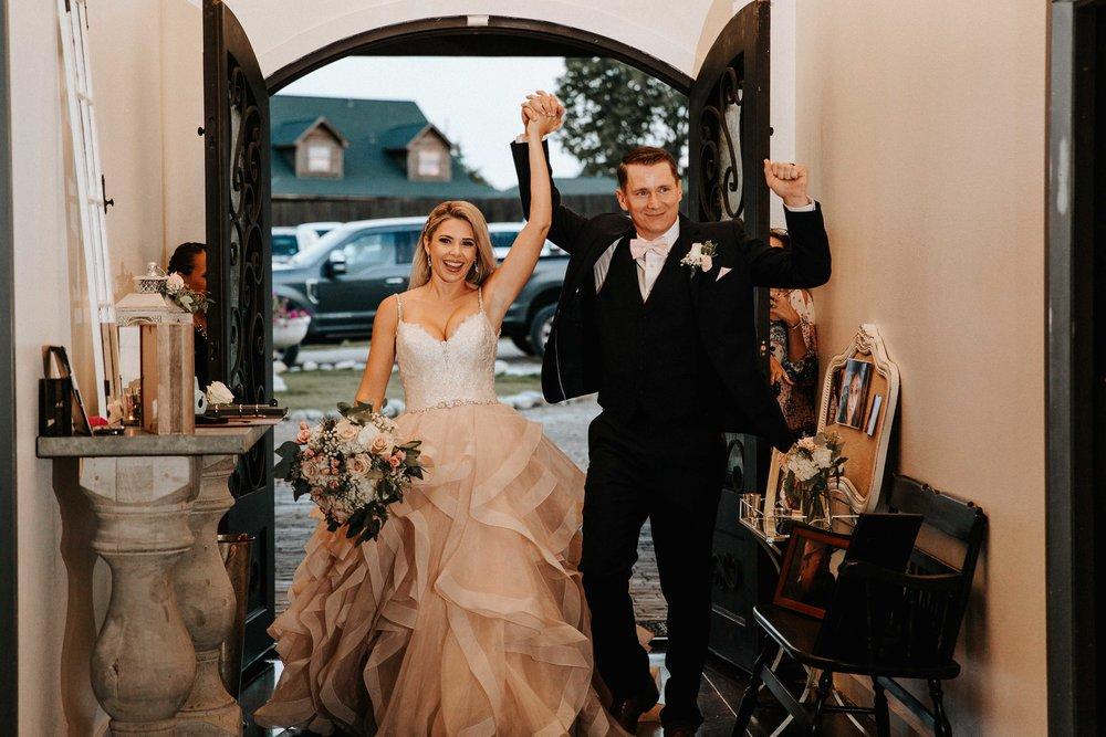 houston wedding photographer-93.jpg