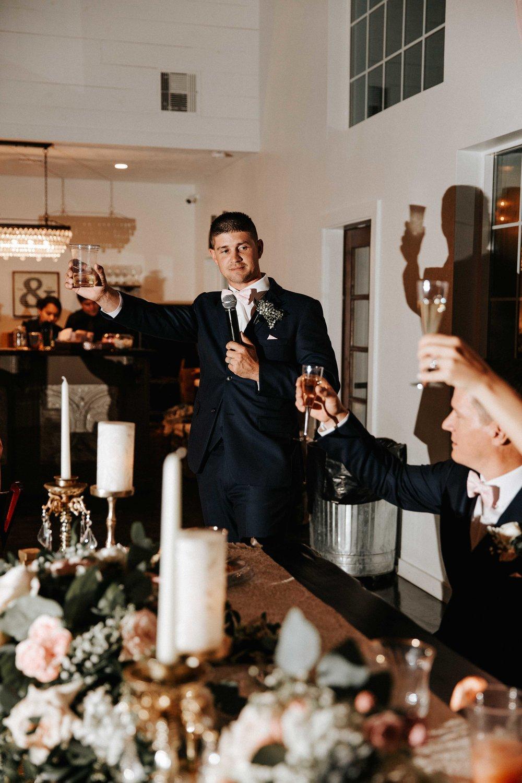 houston wedding photographer-95.jpg