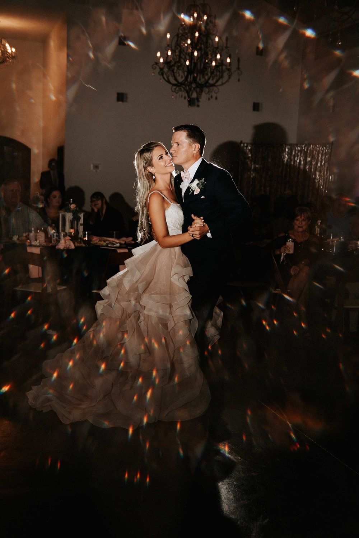 houston wedding photographer-97.jpg