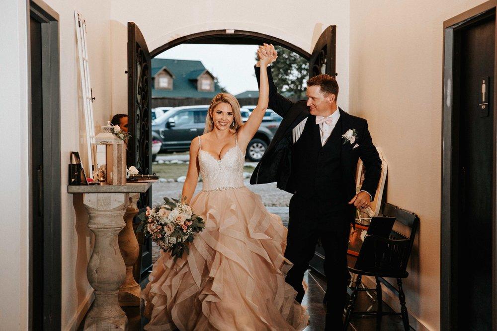 houston wedding photographer-94.jpg
