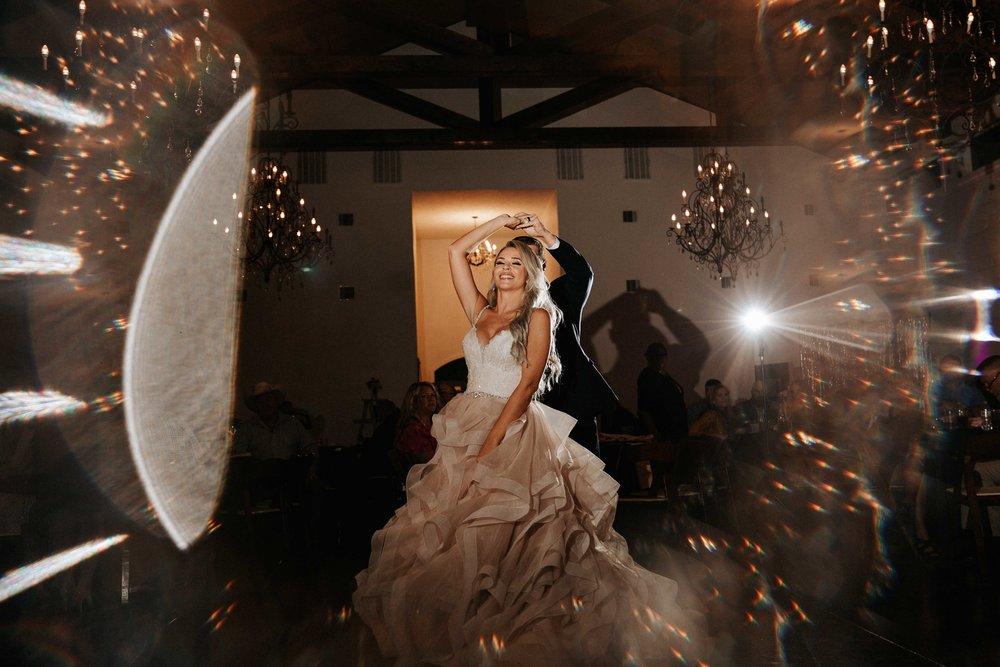 houston wedding photographer-98.jpg