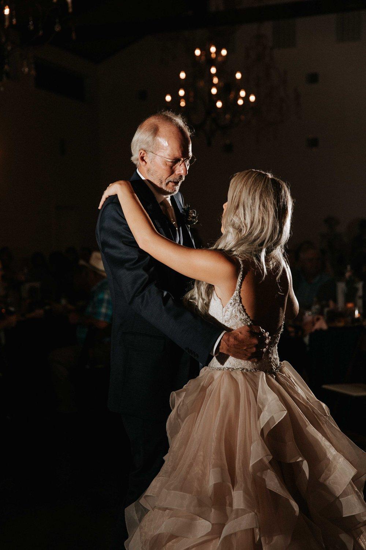 houston wedding photographer-100.jpg