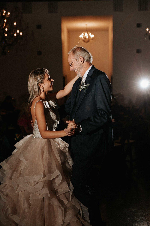 houston wedding photographer-101.jpg