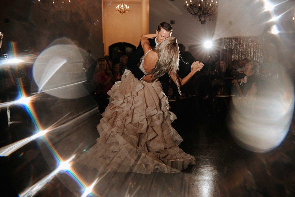 houston wedding photographer-99.jpg