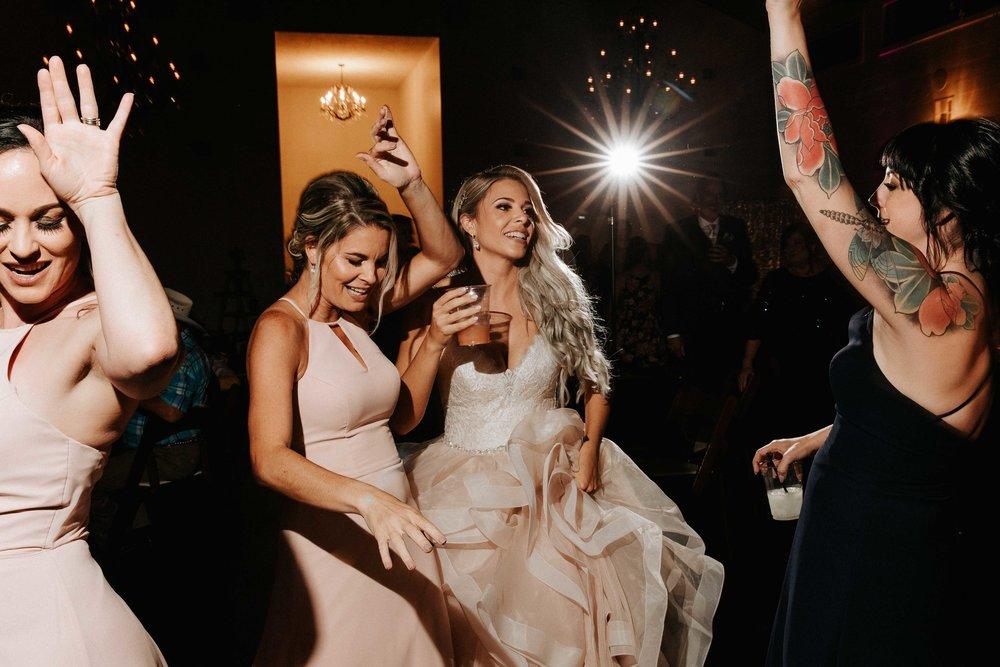 houston wedding photographer-102.jpg