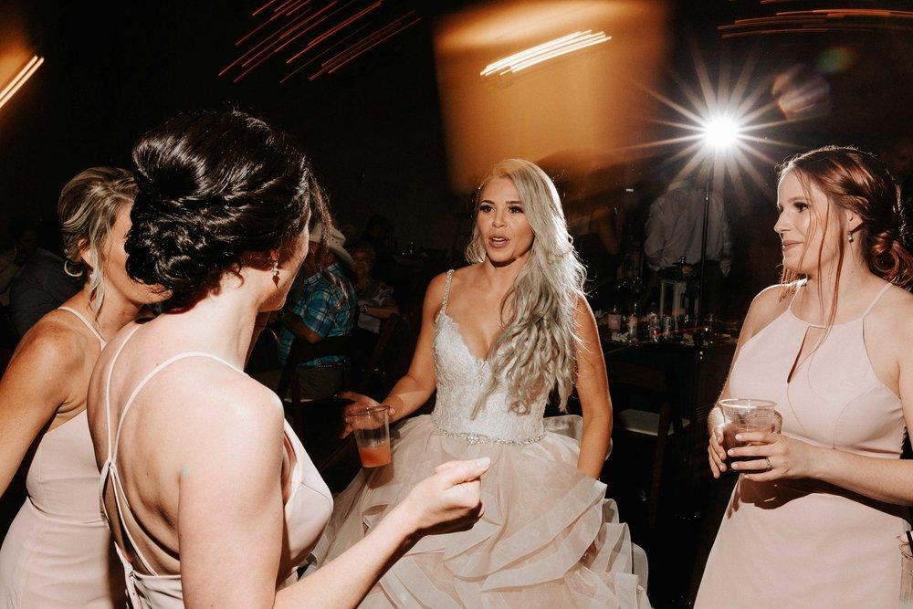 houston wedding photographer-105.jpg