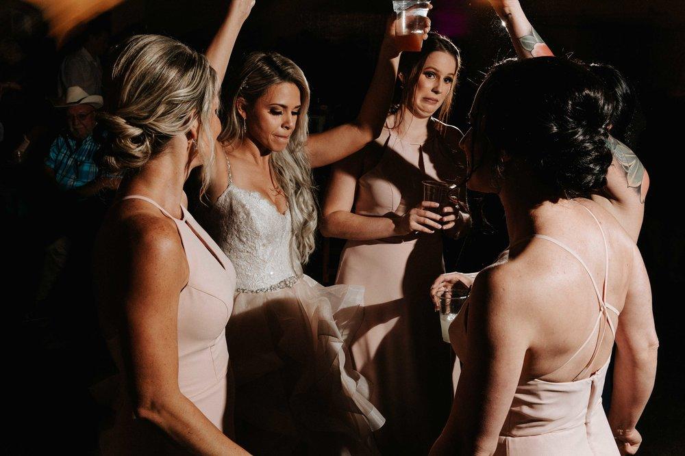 houston wedding photographer-107.jpg