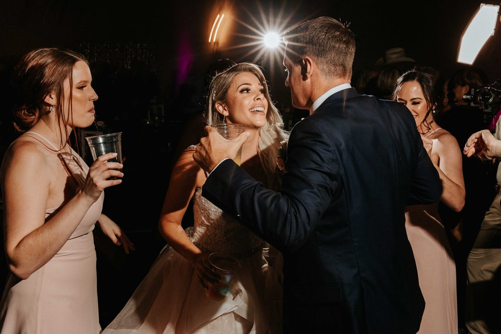 houston wedding photographer-109.jpg