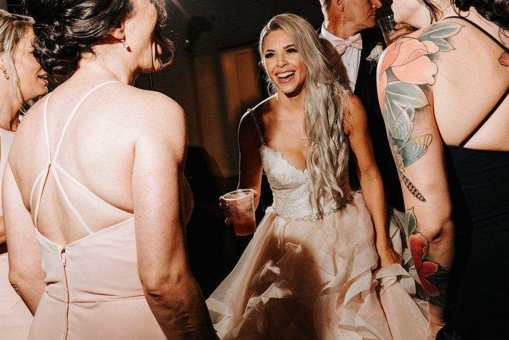 houston wedding photographer-110.jpg