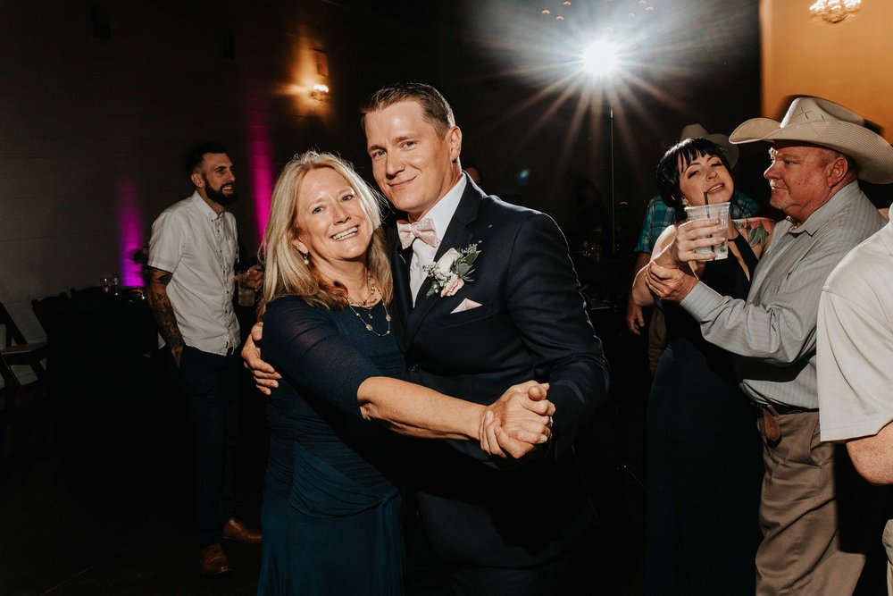 houston wedding photographer-114.jpg