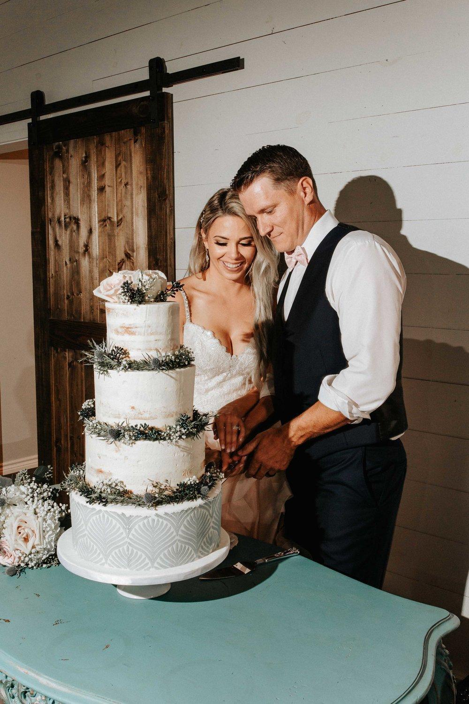 houston wedding photographer-115.jpg