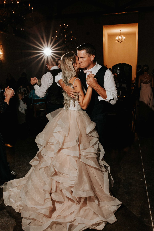 houston wedding photographer-118.jpg