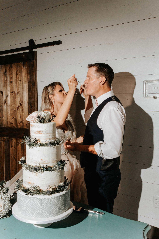 houston wedding photographer-116.jpg