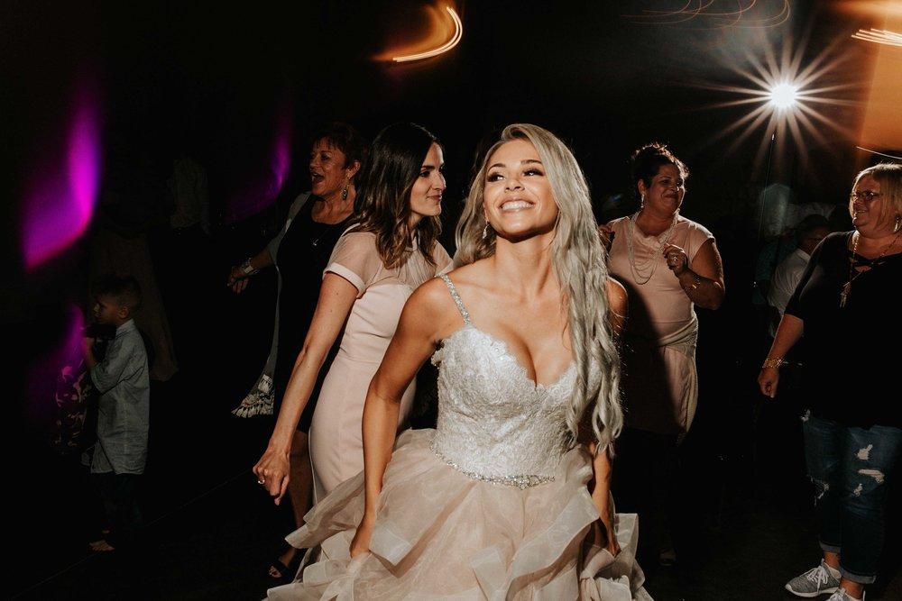 houston wedding photographer-120.jpg