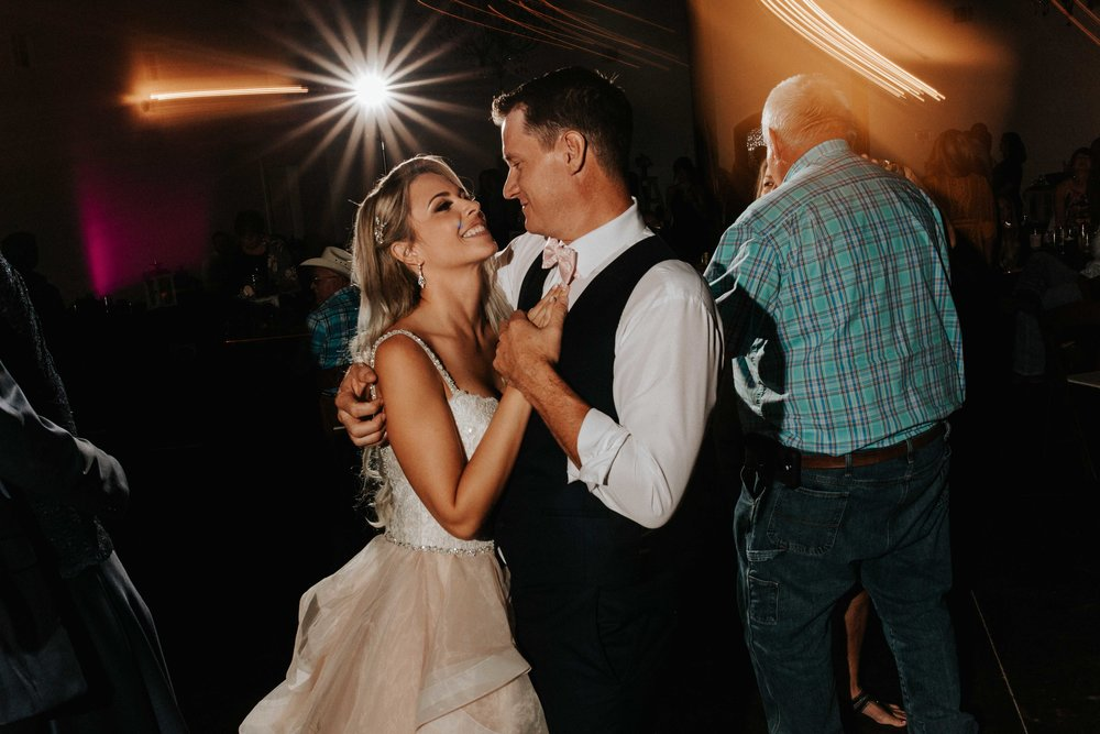 houston wedding photographer-119.jpg