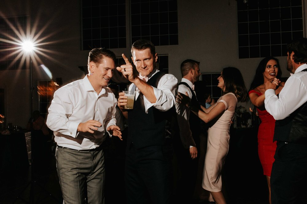 houston wedding photographer-122.jpg