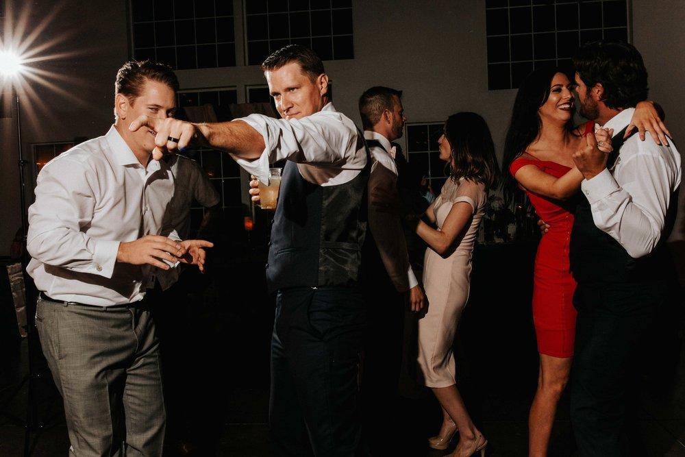 houston wedding photographer-123.jpg