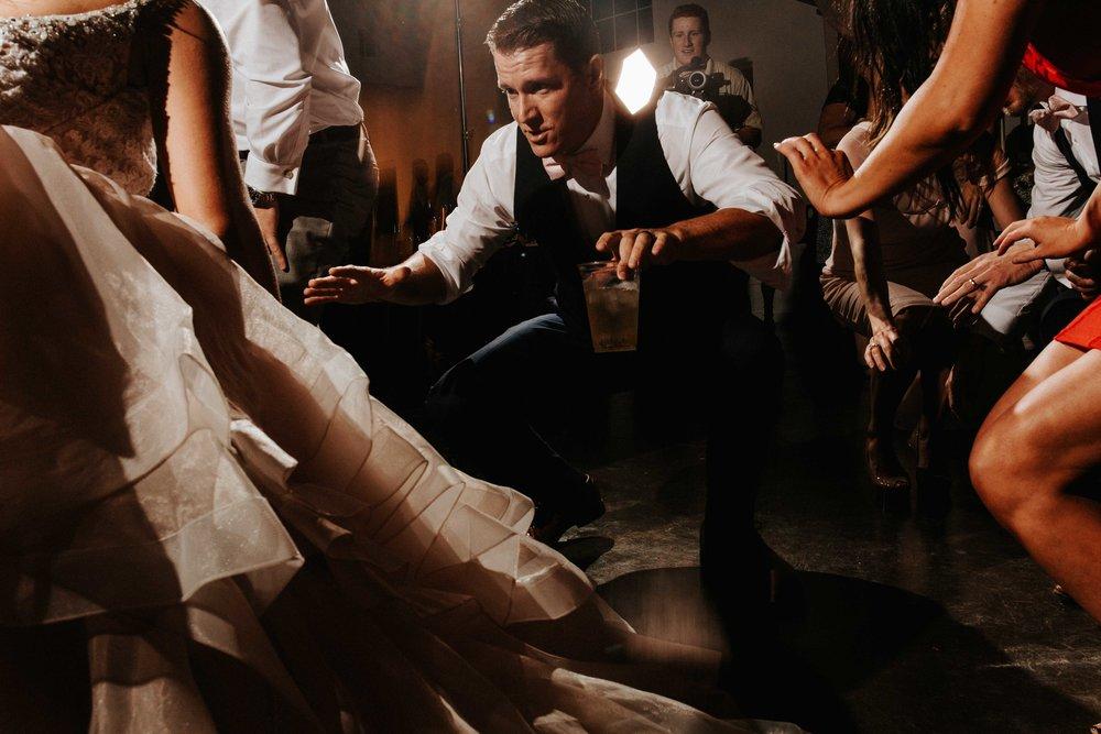 houston wedding photographer-126.jpg
