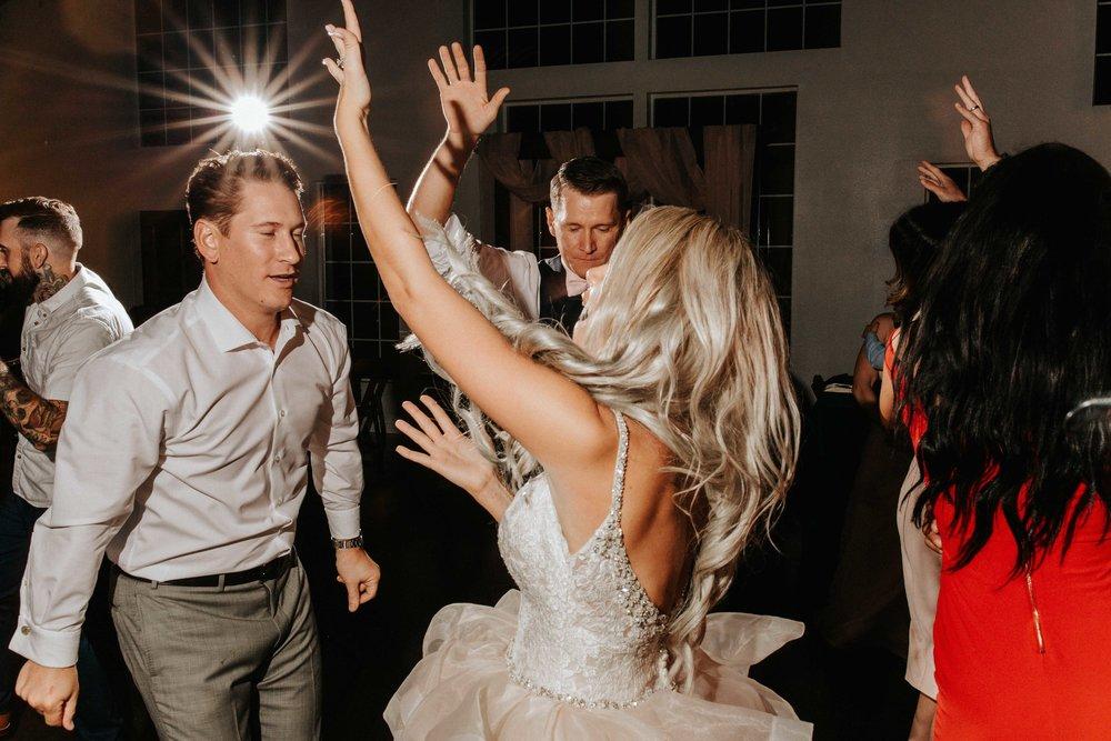 houston wedding photographer-125.jpg
