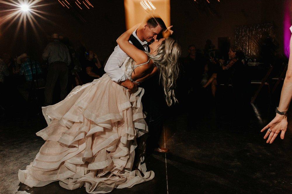 houston wedding photographer-128.jpg
