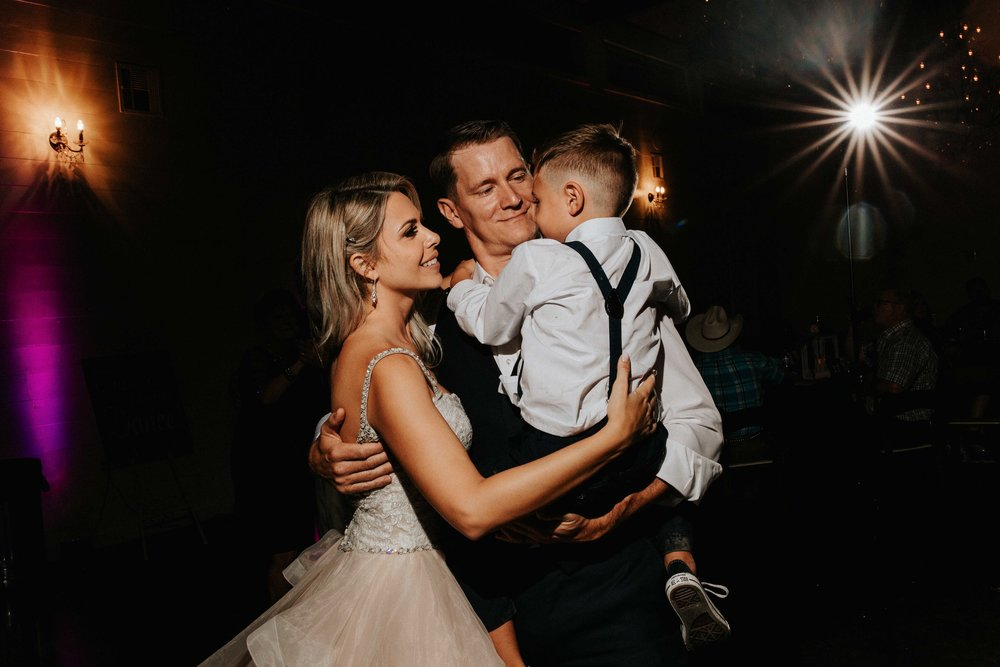 houston wedding photographer-129.jpg