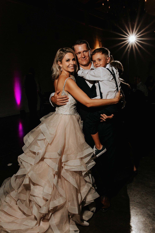 houston wedding photographer-130.jpg