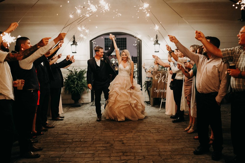 houston wedding photographer-132.jpg