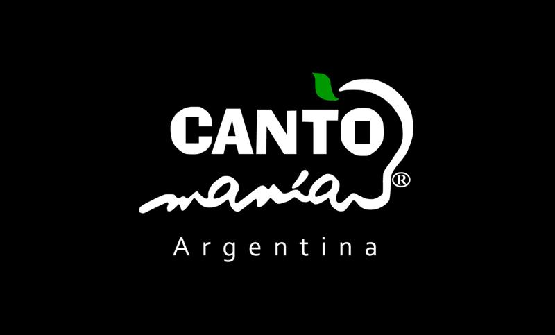 LogoCantomania.jpg