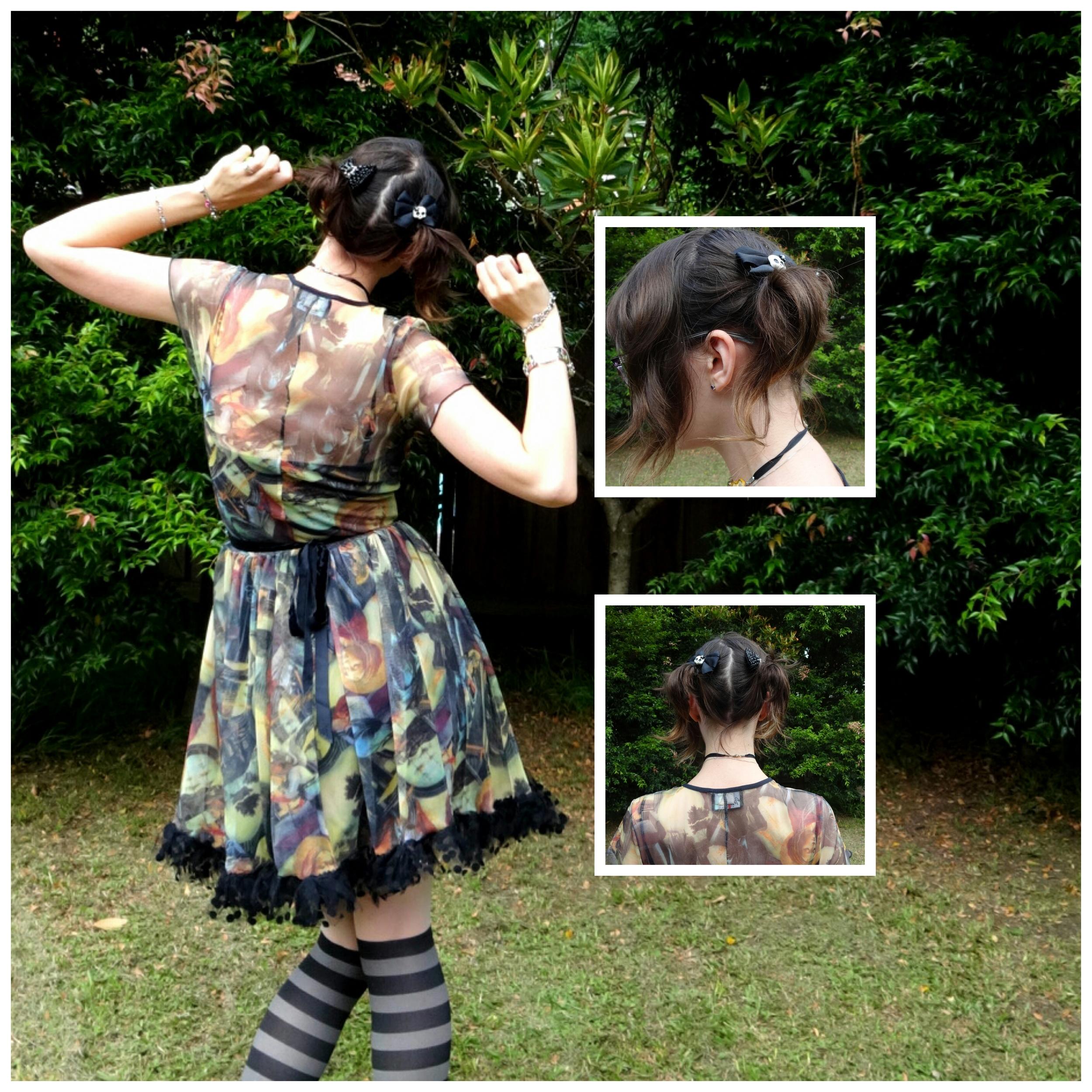 wpid-collage_20150122184715607.jpg