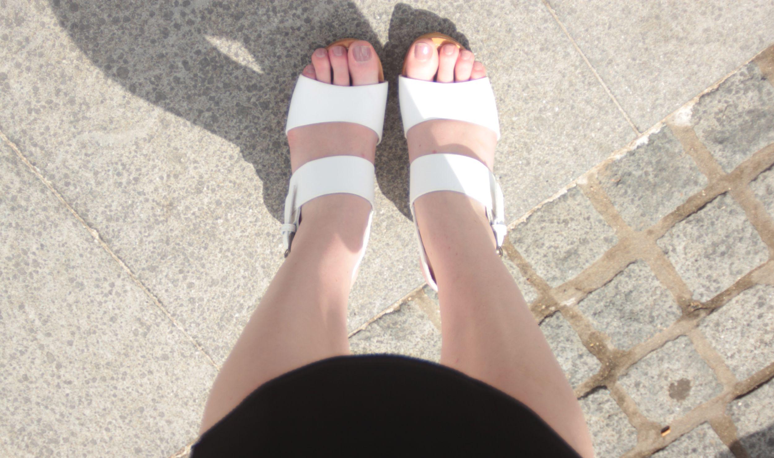 Shoes BR