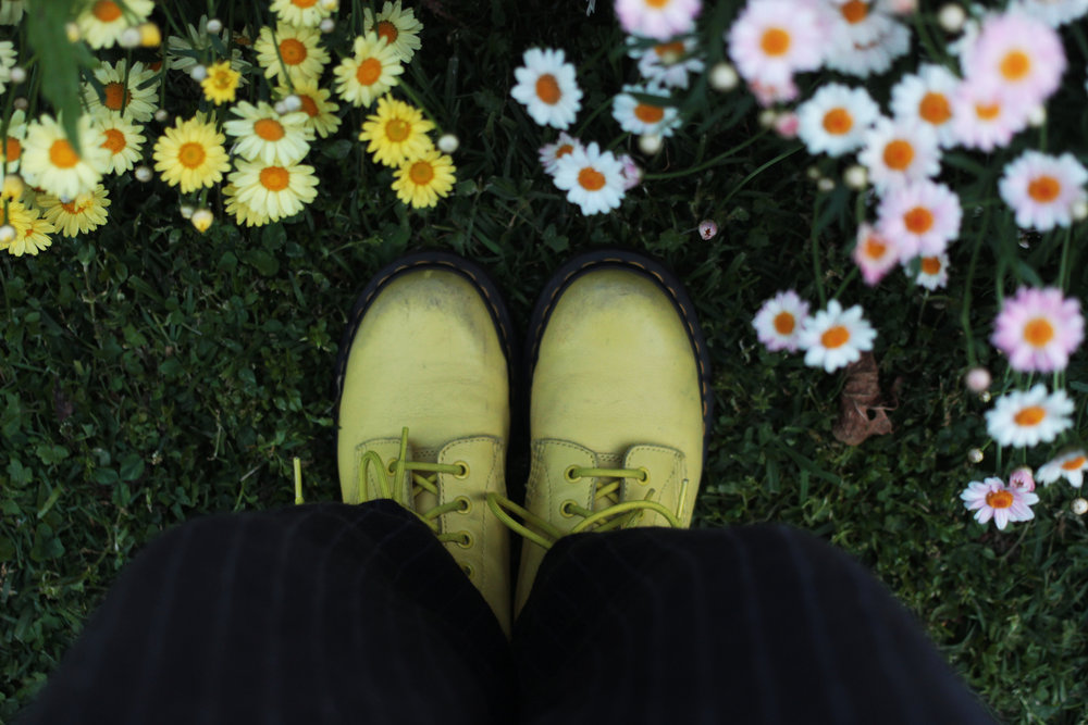 Shoes in the flowers.jpg