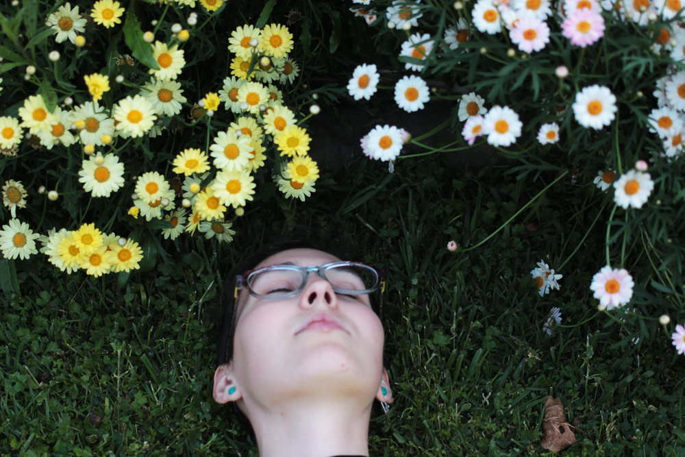 Head in the flowers.jpg
